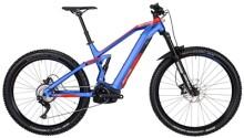 E-Bike Swype freqz #1.0 500Wh