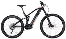 E-Bike Swype freqz #2.0 625Wh