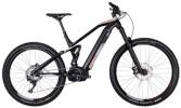 E-Bike Swype freqz #2.0 500Wh