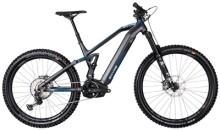 E-Bike Swype freqz #4.0 625Wh