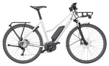 E-Bike Riese und Müller Roadster Mixte touring