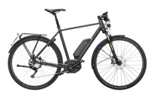 E-Bike Riese und Müller Roadster touring HS