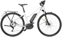 E-Bike Riese und Müller Roadster Mixte touring HS