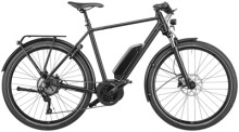 E-Bike Riese und Müller Roadster GT touring