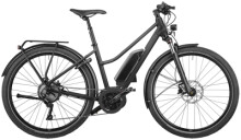 E-Bike Riese und Müller Roadster Mixte GT touring