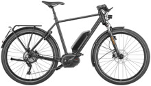 E-Bike Riese und Müller Roadster GT touring HS