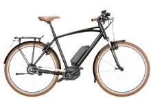 E-Bike Riese und Müller Cruiser vario HS