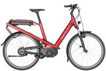 E-Bike Riese und Müller Culture vario