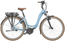 E-Bike Riese und Müller Swing2 city