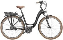 E-Bike Riese und Müller Swing2 vario