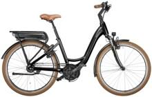 E-Bike Riese und Müller Swing3 urban