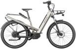 E-Bike Riese und Müller Culture GT vario