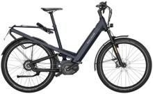 E-Bike Riese und Müller Homage GT vario HS
