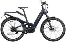 E-Bike Riese und Müller Homage GT rohloff HS