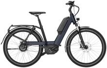 E-Bike Riese und Müller Nevo vario