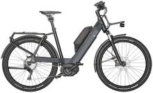 E-Bike Riese und Müller Nevo GT touring