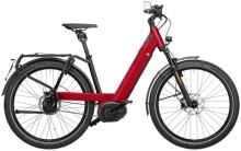 E-Bike Riese und Müller Nevo GT rohloff HS