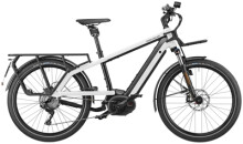 E-Bike Riese und Müller Multicharger GT touring HS