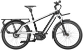 E-Bike Riese und Müller Multicharger GT vario