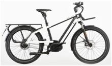 E-Bike Riese und Müller Multicharger GT rohloff HS