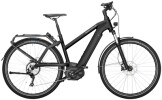 E-Bike Riese und Müller Charger Mixte touring