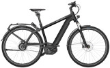 E-Bike Riese und Müller Charger vario