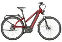 E-Bike Riese und Müller Charger Mixte vario