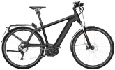E-Bike Riese und Müller Charger touring HS