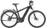 E-Bike Riese und Müller Charger vario HS