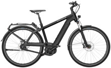 E-Bike Riese und Müller Charger city