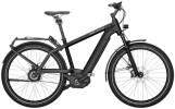 E-Bike Riese und Müller Charger GT vario