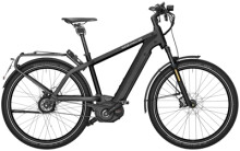 E-Bike Riese und Müller Charger GT vario HS
