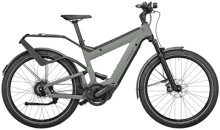 E-Bike Riese und Müller Superdelite GT vario