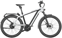 E-Bike Riese und Müller Charger GT silent
