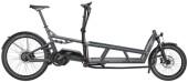 E-Bike Riese und Müller Load 75 vario