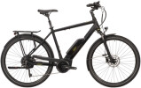 E-Bike Corratec E-Power Urban 28 P5 10S LTD Gent
