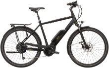 E-Bike Corratec E-Power Urban 28 P5 10S LTD Gent