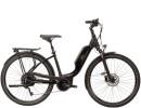 E-Bike Corratec E-Power Urban 28 P5 10S Wave