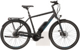E-Bike Corratec E-Power Urban 28 P5 8S Gent