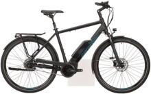 E-Bike Corratec E-Power Urban 28 P5 8S Gent