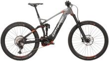 E-Bike Corratec E-Power RS 160 Pro