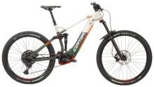 E-Bike Corratec E-Power RS 160 Elite