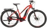 E-Bike Corratec E-Power MTC CX5 Sport