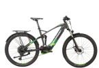 E-Bike Corratec E-Power MTC 120