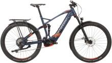 E-Bike Corratec E-Power MTC 120 Elite
