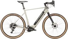 E-Bike Corratec E-Allroad Expert