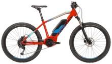 E-Bike Corratec E-Power X Vert Rock 26
