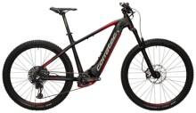 E-Bike Corratec E-Power X Vert Factory