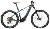 E-Bike Corratec E-Power X Vert Pro Gent