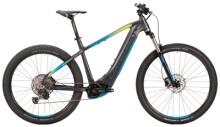 E-Bike Corratec E-Power X Vert Pro Gent